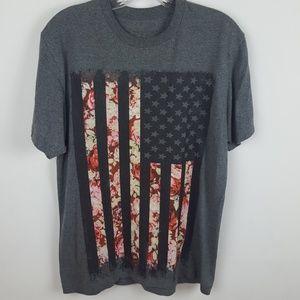 Ocean Current Shirt